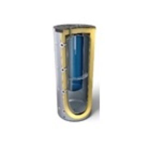 Bosch ATT 800/200 Kombi puffertároló fűtőcsőkígyó nélkül