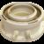 Bosch Kondenzációs Indító idom FC-CA80 (AZB 931)